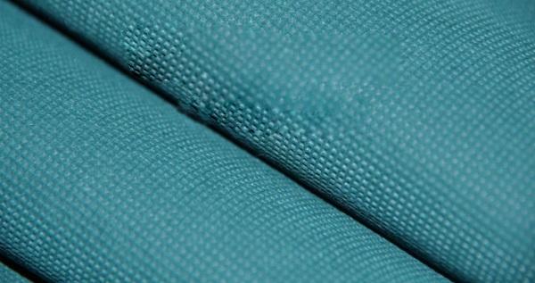 防寒布,防寒布厂家,农用纺粘无纺布,防寒布的应用,防寒布的用途,什么是防寒布